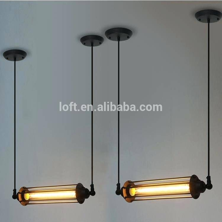 Long Pendant Lights Long Drop Pendant Lights Uk – Karishma Within 2018 Long Pendant Lights (View 12 of 15)
