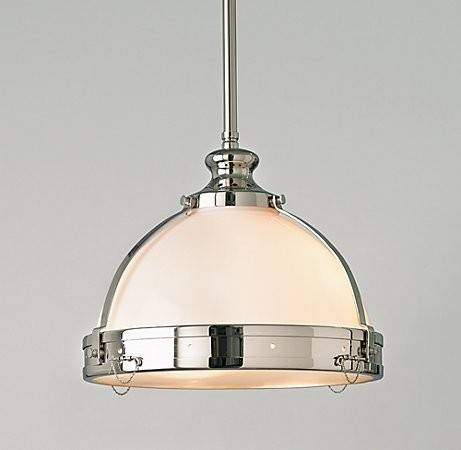 Lovable Ceiling Pendant Light Fixtures Hanging Light Fixtures Within Most Recently Released Classic Pendant Lights (#8 of 15)