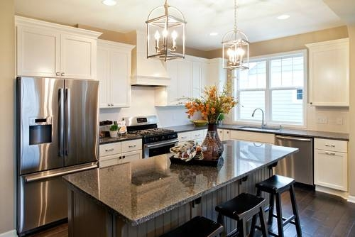 Love The Lantern Pendants! Where Are They From? Throughout Most Popular Lantern Pendants (#12 of 15)