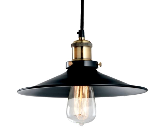 Lucretia Lighting | Tailored Designer Lighting Solutions For Most Popular Vintage Pendant Lights (View 3 of 15)