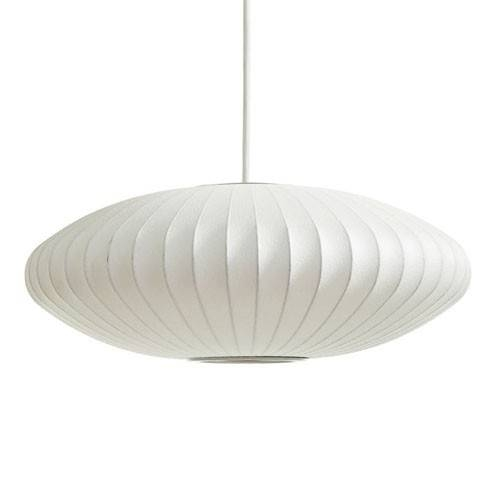 Lucretia Lighting | Tailored Designer Lighting Solutions | Replica Intended For Newest Saucer Pendant Lamps (#10 of 15)