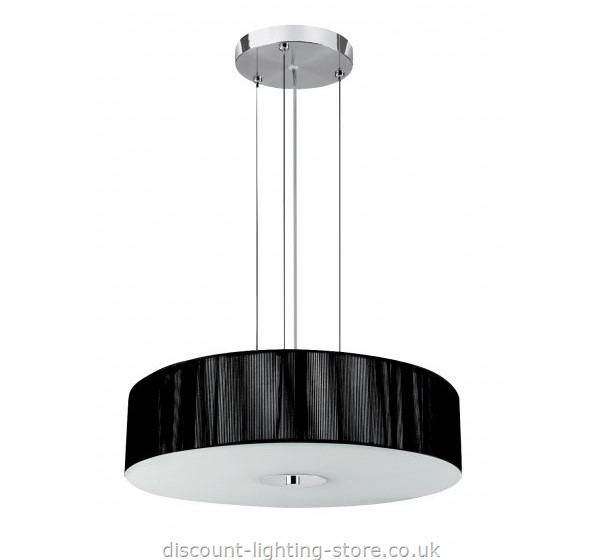 Madison Pendant Ceiling Light – Ceiling Lights Buy Modern Within Most Recent Modern Ceiling Pendant Lights (#11 of 15)