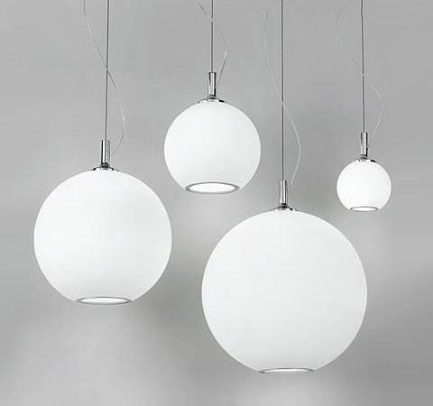 Mesmerizing Pendant In Artemide Pendant Light Small Pendant With Regard To Most Popular Artemide Pendant Lights (#12 of 15)