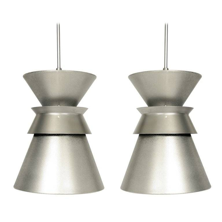 Mid Century Modern Pendant Lights At 1Stdibs In Recent Mid Century Modern Pendant Lights (#8 of 15)