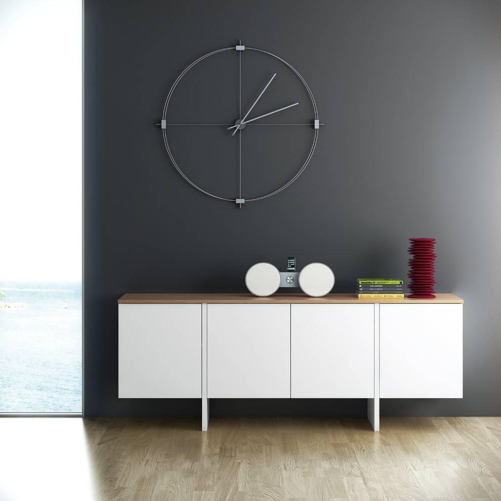 Marvelous 15 Best Ideas Of Modern Dining Room Sideboards