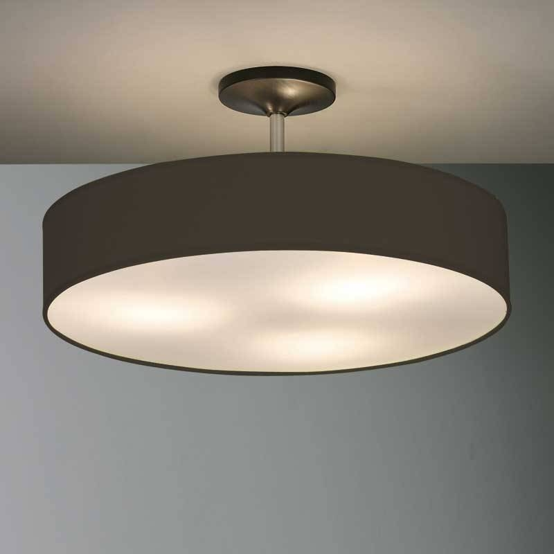 Modern Ceiling Light Fixtures : Types Of Ceiling Light Fixtures With Regard To Most Current Modern Ceiling Pendant Lights (#12 of 15)