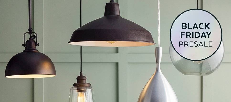 Modern Ceiling Lights | Allmodern With Current Modern Pendant Ceiling Lights (#9 of 15)