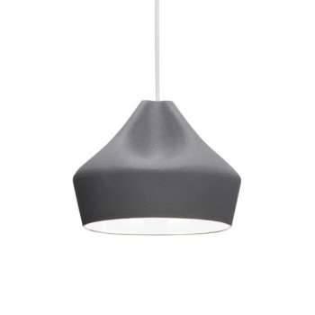 Modern Ceiling Lights | Buy Ceiling Lights At Ylighting Regarding 2018 Modern Pendant Ceiling Lights (#10 of 15)