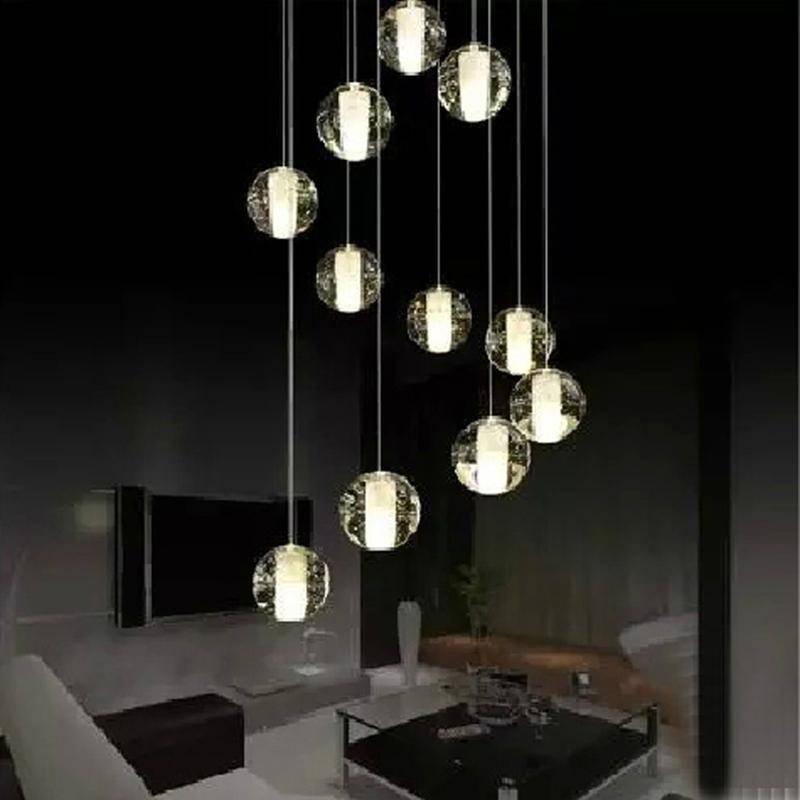 Modern Industrial Pendant Lighting | Home Design Throughout 2017 Modern Hanging Pendant Lights (#11 of 15)