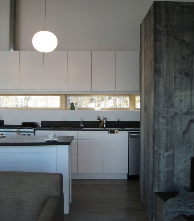 Modern Interior Design: Glo Ball Lights From Flos Intended For Recent Glo Ball Pendants (#15 of 15)