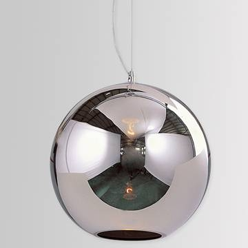 Modern Mirror Glass Pendant Lights Jd6211B/1 Manufacturer From Pertaining To 2018 Mirror Pendant Lights (#11 of 15)