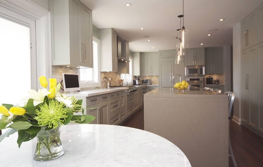 Modern Pendant Lighting For Kitchen Island Stunning Interior Home For Latest Modern Kitchen Pendant Lighting (#12 of 15)