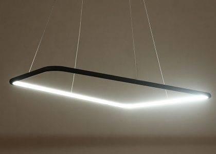 Modern Pendant Lighting | Modern (#14 of 15)