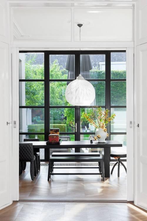 Moooi Non Random Light White Pendant Lamps At Dining Room Lamps Pertaining To 2018 Moooi Non Random Pendant Lights (#9 of 15)