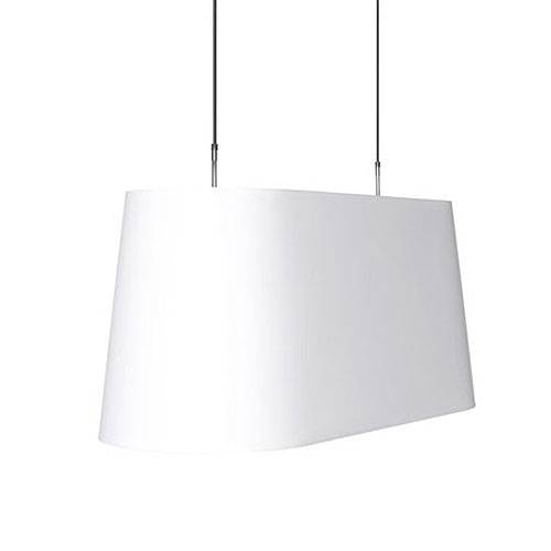 Moooi Oval Light Pendant Lampmarcel Wanders | Stardust Pertaining To Most Popular Moooi Pendants (View 5 of 15)