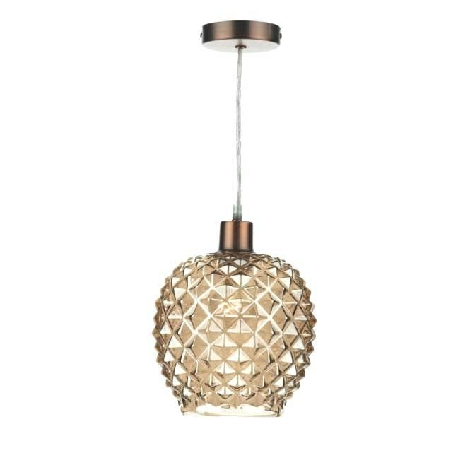 Mosaic Pendant Light – Eugenio3D With Regard To Best And Newest Mosaic Pendant Lights (#10 of 15)