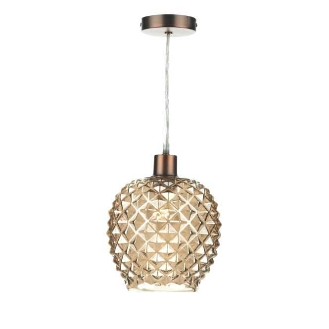 Mosaic Pendant Light – Eugenio3D With Regard To Best And Newest Mosaic Pendant Lights (#10 of 15)