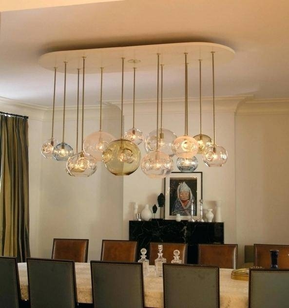 Multiple Bulb Pendant Light Pendant Lights Amazon – Karishma Intended For Most Recent Multiple Bulb Pendant Lights (View 12 of 15)
