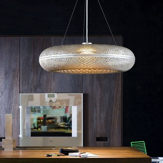 Nice Designer Pendant Lights Amazing Designer Pendant Lighting Within Most Current Unusual Pendant Lighting (#7 of 15)