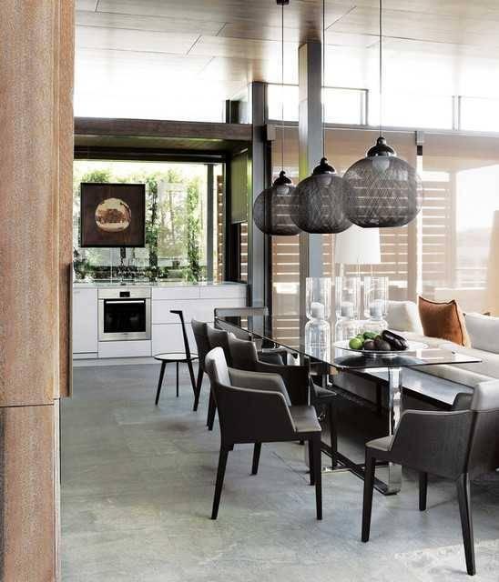 Non Random Designer Suspension Lamps Available In South Africa For Recent Moooi Non Random Pendant Lights (#11 of 15)