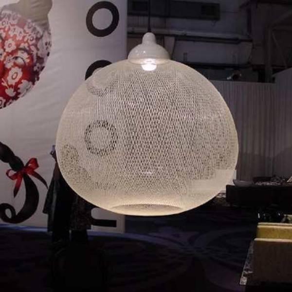 Non Random Light Suspension Lamp | Moooi | Ambientedirect In Best And Newest Moooi Random Pendants (View 12 of 15)