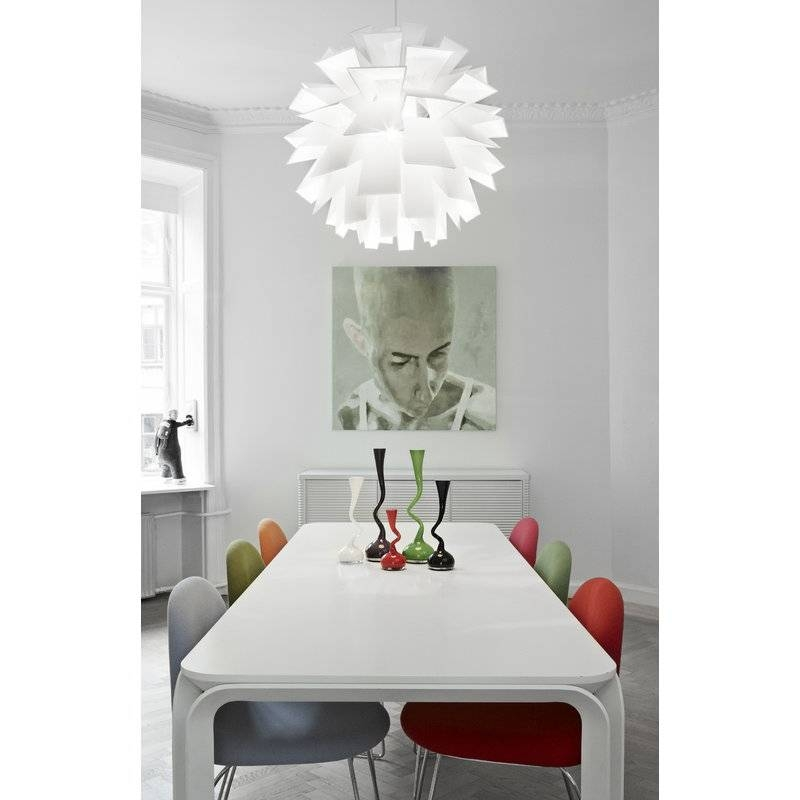 Normann Copenhagen Norm 69 Lamp, Xl | Finnish Design Shop Within Current Norm 69 Pendant Lights (#15 of 15)
