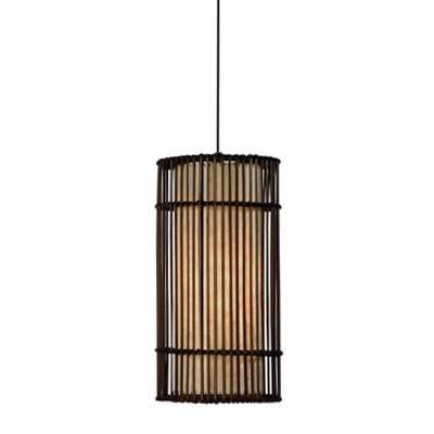O Outdoor Hanging Lamphive | Lkio 0815od Intended For Outdoor Pendant Lights (View 4 of 15)