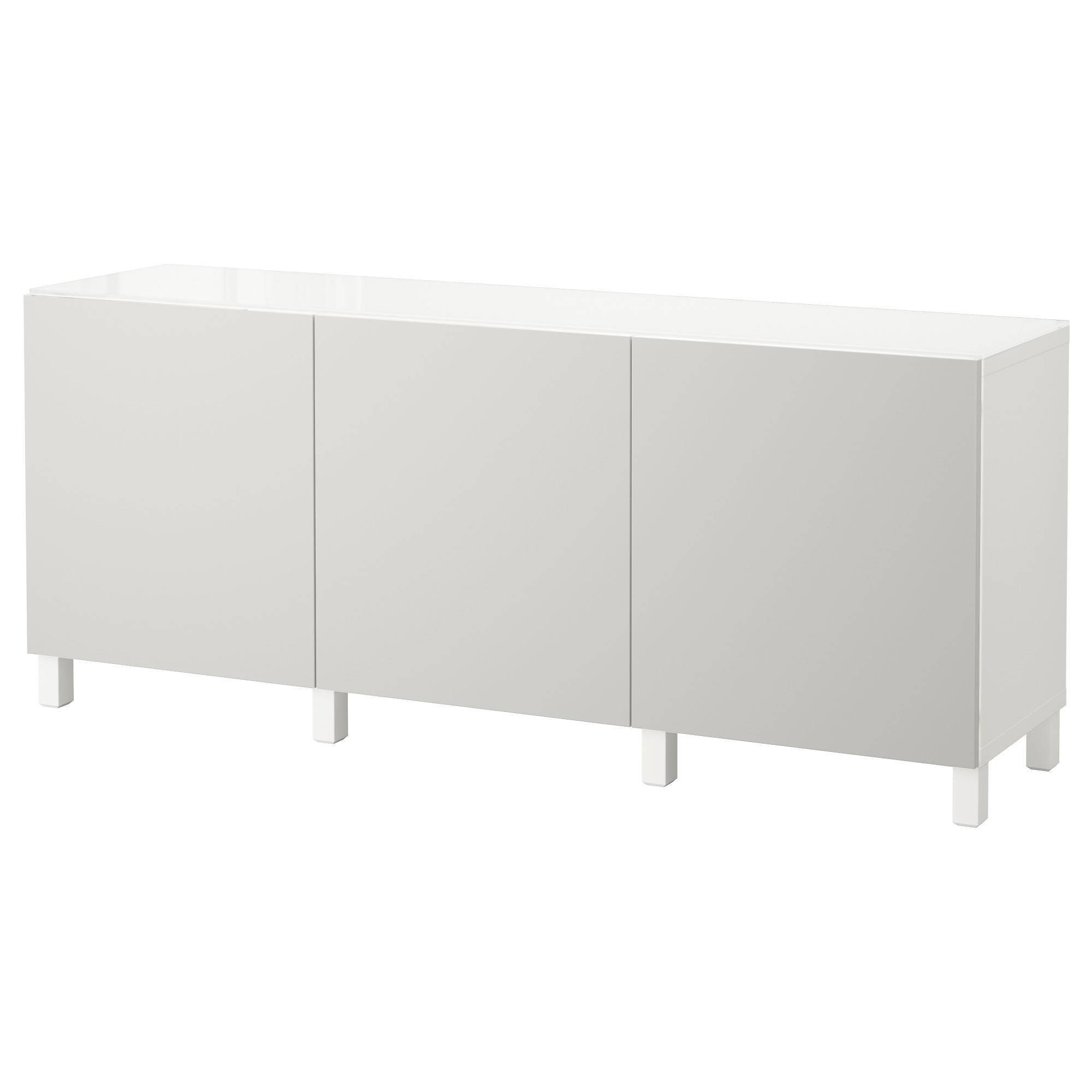 Occasional Tables & Hall Table | Ikea Within Narrow White Sideboards (#10 of 15)