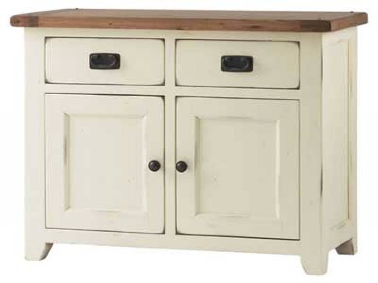 Office Furniture Discount Stores, Cream Painted Sideboard Painted With Cream Sideboards (#9 of 15)