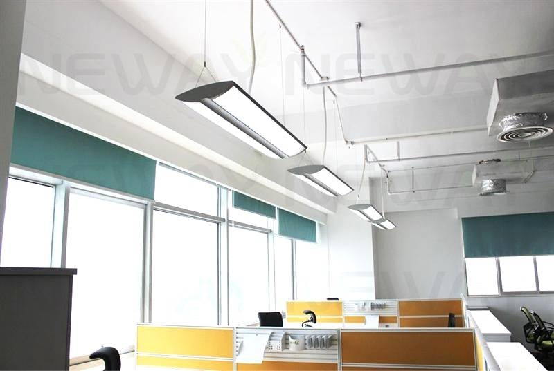 Office Hanging Light With Discount 30w Modern Simple Design Mini For Most Popular Office Pendant Lighting (View 7 of 15)