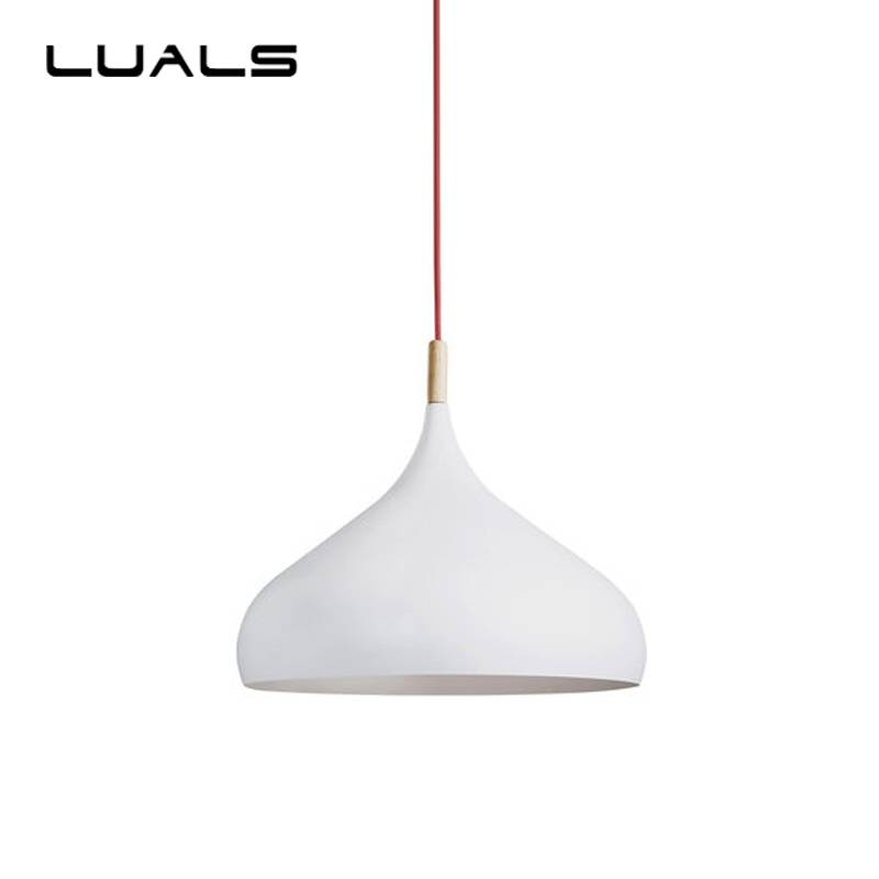 Online Get Cheap Art Studio Lamps Aliexpress   Alibaba Group With Regard To Best And Newest Studio Pendant Lights (View 15 of 15)