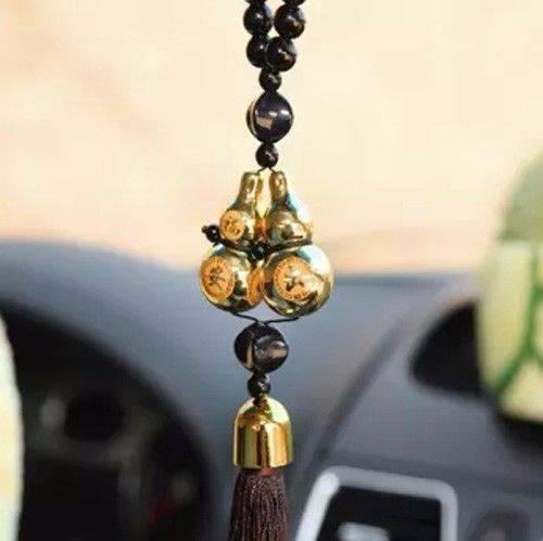 Online Get Cheap Car Rear Mirror Pendants  Aliexpress Regarding Latest Mirror Pendants (#9 of 15)