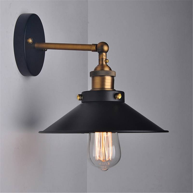 Online Get Cheap Wall Pendant Lamp  Aliexpress | Alibaba Group In Current Pendant Wall Lights (#6 of 15)