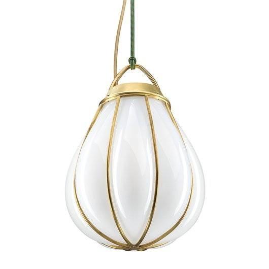 Inspiration about Örsjö Belysning Orsjo Hobo Pendant|pendants| Darklight Design For Current Hobo Pendants (#5 of 15)