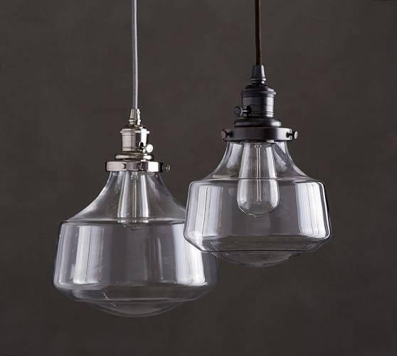Popular Photo of Classic Pendant Lights