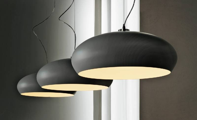 Pendant Ceiling Lights Contemporary | Roselawnlutheran For Most Recent Modern Pendant Ceiling Lights (#13 of 15)
