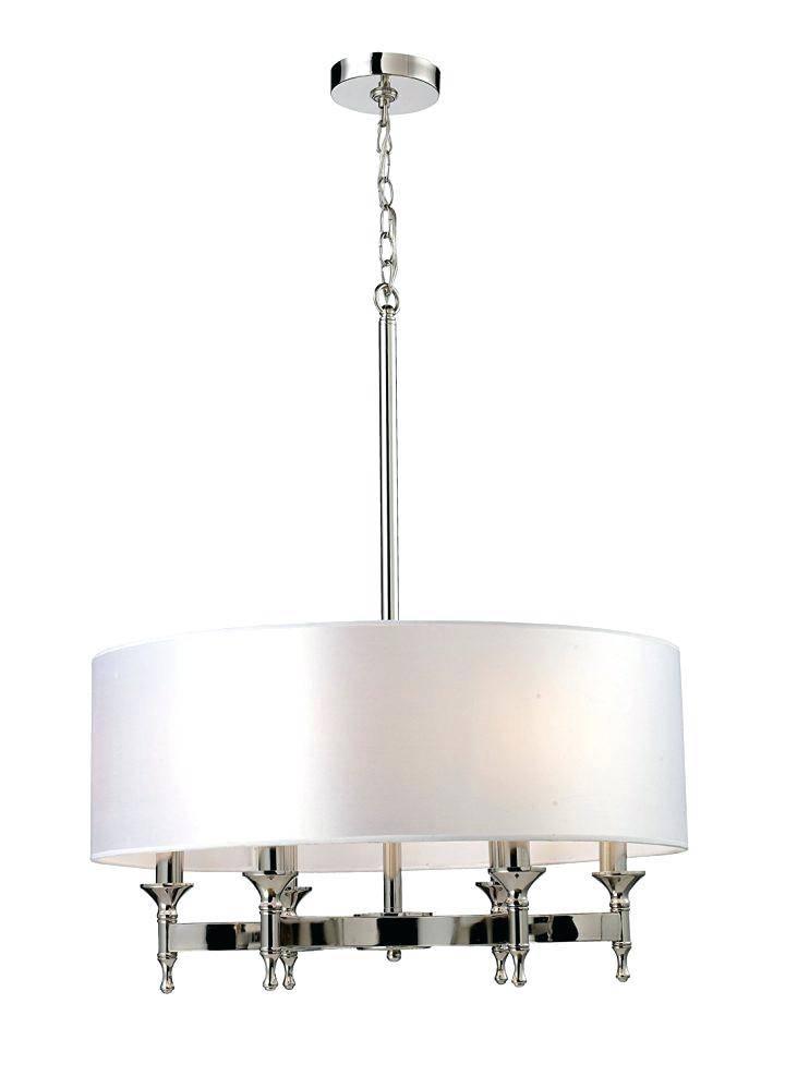 Pendant Light Ikea Medium Size Of Lighting Fixtures Drum Pendant Within Ikea Drum Pendants (#11 of 15)
