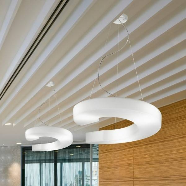 Pendant Lighting Grower Quality Designer Lights From Modelight Within Best And Newest Unusual Pendant Lighting (#10 of 15)