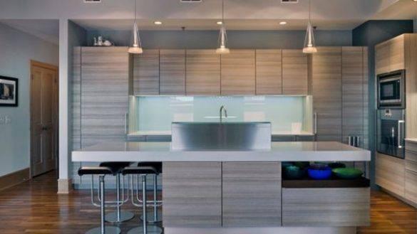 Pendant Lighting Ideas Modern Pendant Lighting Kitchen Modern With In Current Modern Pendant Lighting For Kitchen (#13 of 15)