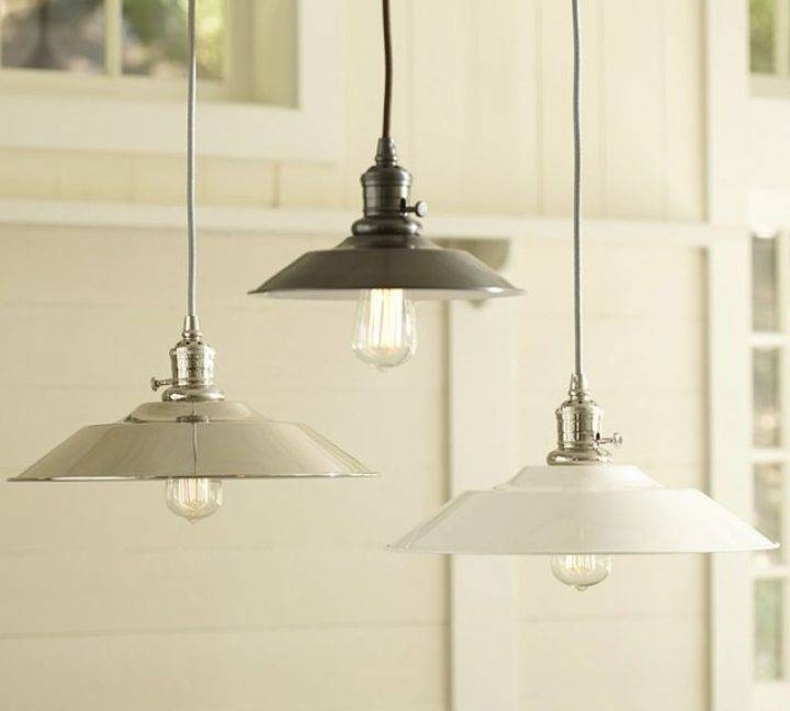 Pendant Lighting Ideas Tags : Stunning Kitchen Drop Lights With Regard To Most Recently Released Classic Pendant Lighting (#13 of 15)