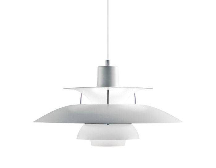Ph5 Pendant Lamp – Hivemodern With Regard To Most Up To Date Ph5 Pendant Lamps (#12 of 15)