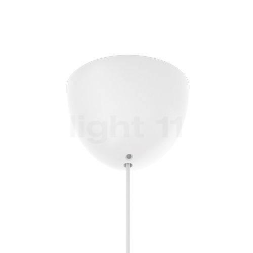 Philips Minnie Mouse Pendant Light Pendant Lights With Regard To Current Minnie Mouse Pendant Lights (#13 of 15)