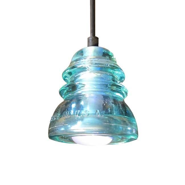 Pleasant Aqua Pendant Light Beautiful Pendant Decoration Ideas Pertaining To Aqua Pendant Light Fixtures (View 10 of 15)