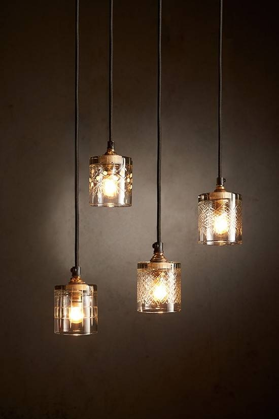 Pleasing Pendants Lights Fancy Pendant Designing Inspiration With With Most Recent Fancy Pendant Lights (#13 of 15)