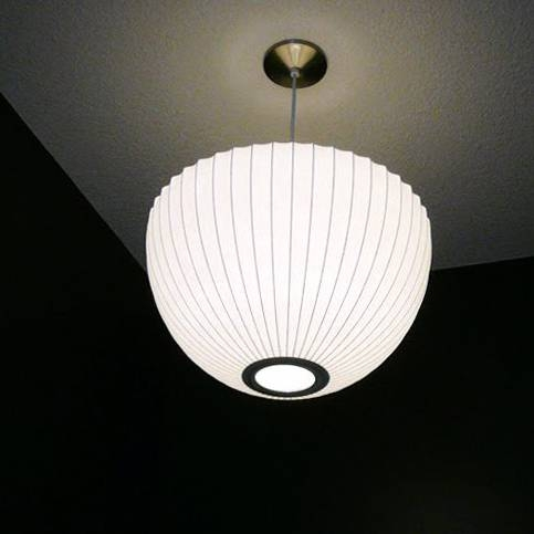 Popular Apple Pendant Lights Buy Cheap Apple Pendant Lights Lots For Newest Apple Pendant Lights (View 2 of 15)