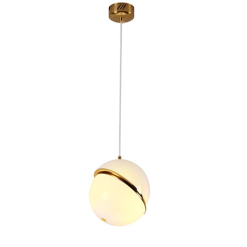 Post Modern Lee Broom Mini Crescent Designer Pendant Light For Inside Latest Crescent Pendant Lights (#15 of 15)