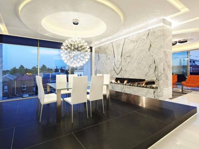 Raimond Moooi Pendant Lamp | Davoluce Lighting Studio, Replica Regarding Best And Newest Moooi Pendants (View 6 of 15)