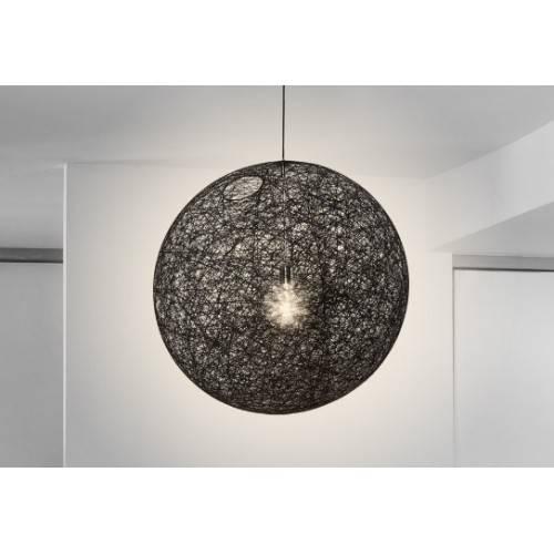 Random Light Pendant Lampbertjan Pot Within Most Recent Moooi Random Pendants (View 10 of 15)