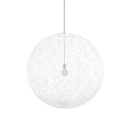 Inspiration about Random Pendant Lightmoooi | Ylighting Throughout Most Popular Moooi Random Pendants (#7 of 15)