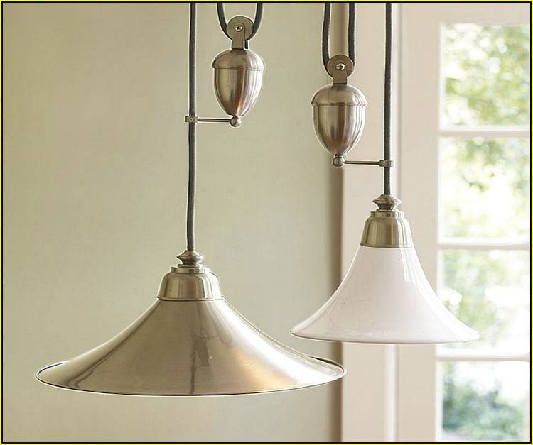 Viewing photos of rise fall pendant lights showing 9 of 15 photos inspiration about rise and fall ceiling pendant light home design ideas inside most recently released aloadofball Choice Image